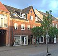 Det gamle rådhus på Storegade.jpg