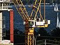 Detail of construction cran (10).JPG - panoramio.jpg