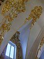 Detall de la volta de l'església de sant Martí, València.JPG