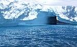 Detalle iceberg 2.jpg