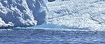 Detalle iceberg 5.jpg