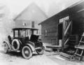 Detroit Electric car charging.png