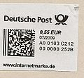 Deutsche Post - Internetmarke.jpg