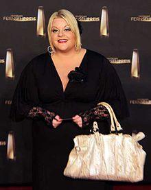 Tine Wittler – Wikipedia