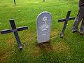 Deutscher Soldatenfriedhof Steenwerck Flickr 6906426603.jpg