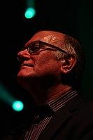 Deutsches Jazzfestival 2013 - HR BigBand - Jim McNeely - 02.JPG