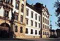 Deutschordensresidenz Ellingen 2.jpg