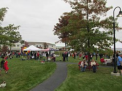 Devens Charity Chili Cookoff, Devens MA.jpg