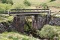 Devonport Leat aqueduct - geograph.org.uk - 1190240.jpg