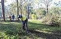 Dhammagiri Forest Hermitage, Buddhist Monastery, Brisbane, Australia www.dhammagiri.org.au 09.jpg