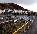 Diagonally across Merthyr Vale railway station - geograph.org.uk - 4204326.jpg