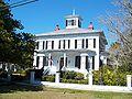 Dial-Goza House Madison02.jpg