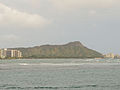 Diamond Head Shot (54).jpg
