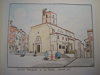Dibujo San Miguel.jpg