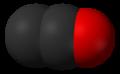 Dicarbon-monoxide-3D-vdW.png