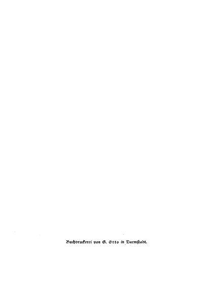 File:Dideldum.djvu