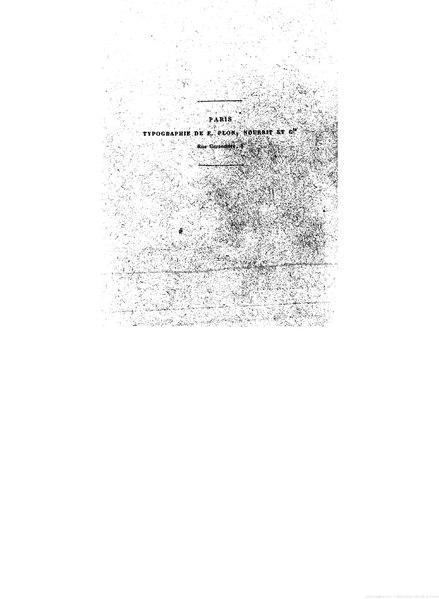 File:Didon, Influence morale des sports athlétiques, 1897.djvu