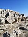Didyma Antik Kenti 13.jpg
