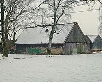 Dießen Fischerhütte 001 201502 232.JPG