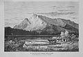 Die Gartenlaube (1875) b 249.jpg