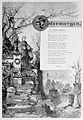 Die Gartenlaube (1886) b 265.jpg