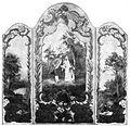 Die Gartenlaube (1899) b 0132.jpg