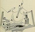 Die Röntgentechnik - Lehrbuch für Ärzte und Studierende (1906) (14571475819).jpg