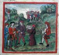 Diebold Schilling Chronik Folio 62r 125.tif