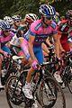 Diego Ulissi, Grand Prix Cycliste de Montréal 2012.jpg