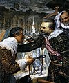 Diego Velázquez - The Surrender of Breda (detail) - WGA24404.jpg