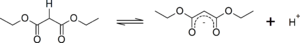 Diethyl malonate