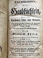 DietrichPhilip Enchiridion Handbuchlein.jpg