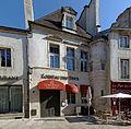 Dijon Hôtel de Talmay 01.jpg
