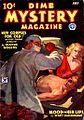 Dime Mystery Magazine July 1934.jpg