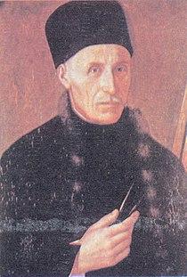 Dimitar-Zograf-portrait-by-Stanislav-Dospevski-c.1860.jpg
