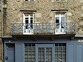Dinan 2 rue du Château.JPG