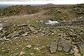 Ding Quarry, Hail Storm Hill - geograph.org.uk - 264628.jpg
