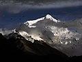 Dingri,Tibet, China (Unsplash).jpg