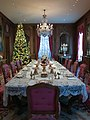 Dining Room of Hillwood Estate.jpg