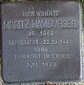 Dinkelsbühl Hamburger Moritz.jpeg
