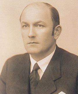Lajos Dinnyés Hungarian politician