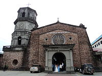 Diocesan Shrine of Our Lady of Aranzazu.jpg