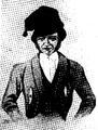 Diogo Alves - extraído de uma gravura da época (1840).png