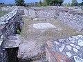 Dion 601 00, Greece - panoramio (21).jpg