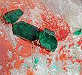Dioptase, quartz 1100.FS2014.jpg