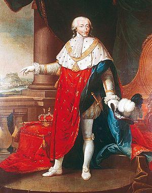 Jacobite succession - Victor Emmanuel I
