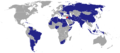 Diplomatic missions in Syria.png