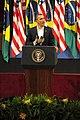 Discurso de Barack Obama no Theatro Municipal do Rio de Janeiro em março de 2011 (1).jpg