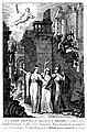 Discusión del proyecto de decreto sobre el Tribunal de la Inquisición Texto impreso 14.jpg