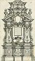 Disegni varii di depositi o' sepulcri (1619) (14595884288).jpg